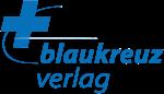 cropped-Logo_Blaukreuz-Verlag_rgb_1000_757.png